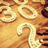chiffres-sensoriels-maternelle-ecole-montessori