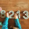 chiffres-sensoriels-montessori-ief
