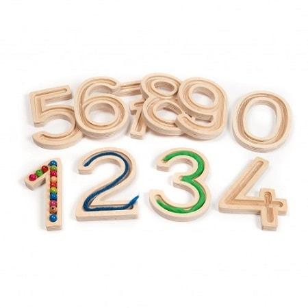 chiffres-sensoriels-montessori-maternelle