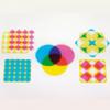 harlekino-jeu-visuel-enfant-geometrie-maternelle