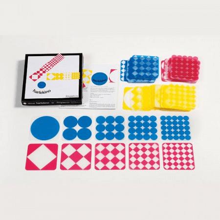 harlekino-jeu-visuel-enfant-geometrie