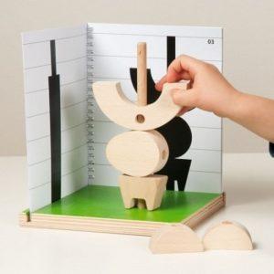jeu-construction-3D-maternelle-bois