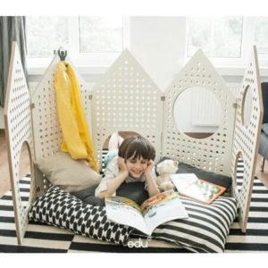 paravent-sensoriel-design-chambre-enfant
