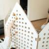 paravent-sensoriel-design-chambre-enfant-reggio