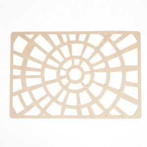 pochoir-creatif-marga-table-lumineuse-carton-reggio