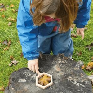 materiel-pedagogique-maternelle