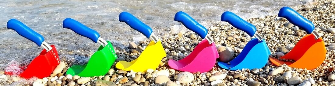 jouet-plage-enfant-pelle-ecologique