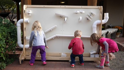 mur-magnetique-steam-maternelle