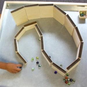 rampe-circuit-billes-maternelle-stem