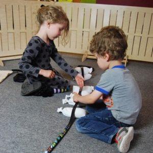 jeu-billes-stem-circuit-enfant
