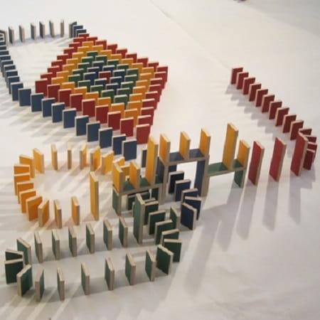 dominos-pestas-jeu-artistique