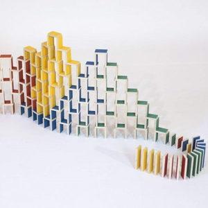 dominos-pestas-jeu-cooperatif