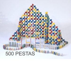 dominos-pestas-500-jeu-en-bois