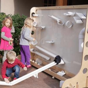 mur-magnetique-mobile-jouet-stem-enfant-ecole