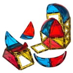 playmags-dôme