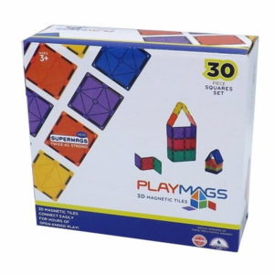 playmags-jeu-construction
