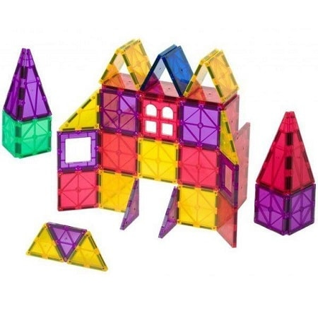 playmags-jeu-construction-magnetique-32