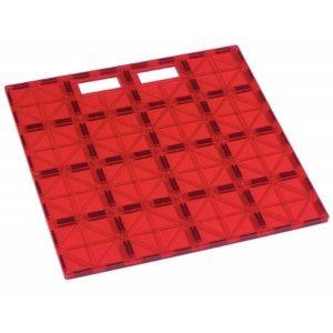 playmags-grande-plaque