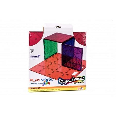 playmags-construction-magnétique