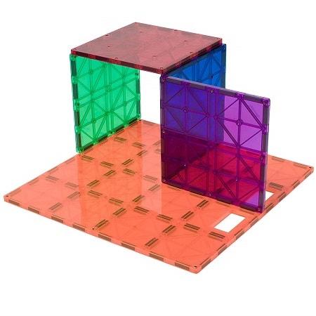 playmags-stabilisateur-jeu-construction