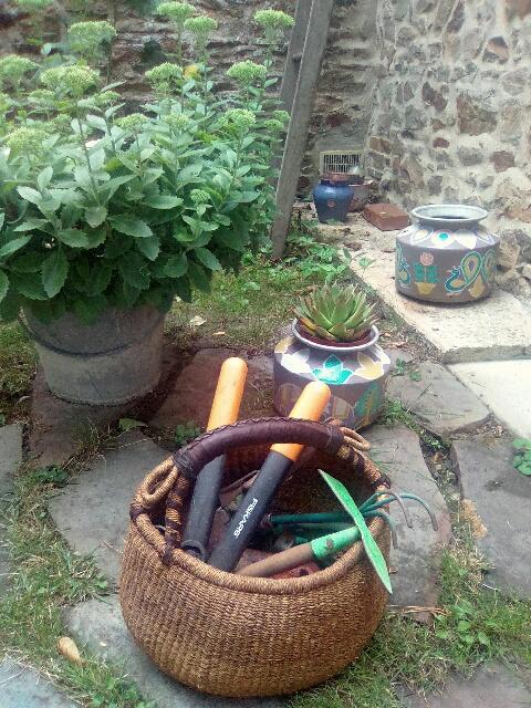 panier-bolga-nature-vintage