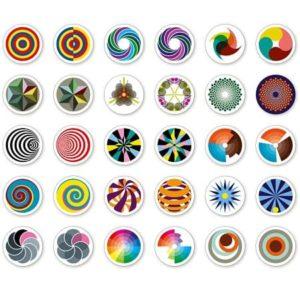 jeu-memory-eveil-sensoriel-kaleidoscope