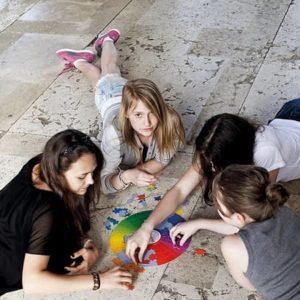 puzzle-jouer-montessori-reggio