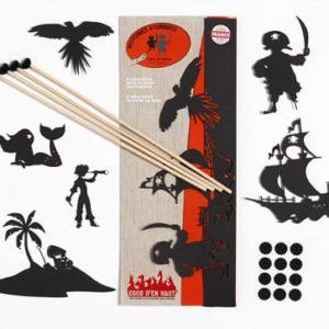 silhouettes-pirate-theatre-ombres-coco-en-haut