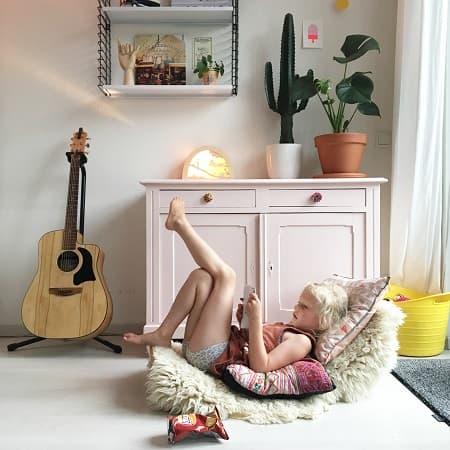 wobbel-original-relaxation-temps-calme