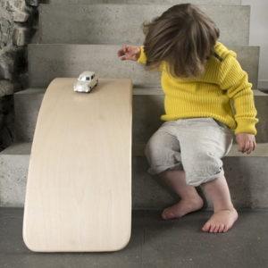 wobbel-board-original-brut-diy