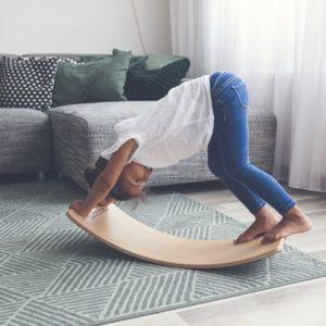 planche-equilibre-starter-feutre-foret-bebe
