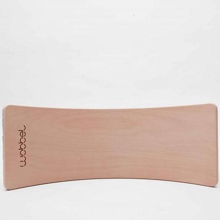 planche-équilibre-wobbel-starter-motricite-bebe