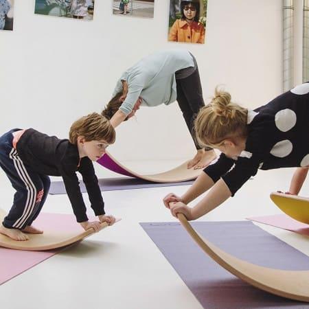 wobbel-pro-ecole-yoga-motricite