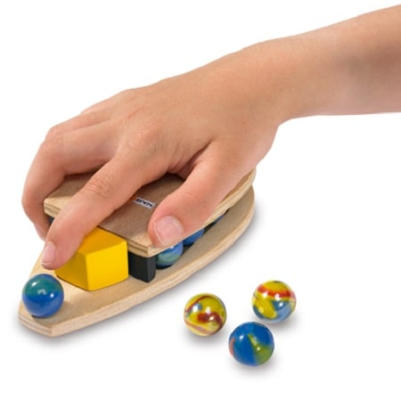 souris-a-billes-jouet-en-bois-ethique
