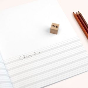 cahier-h1-enfant-ecriture-graphisle