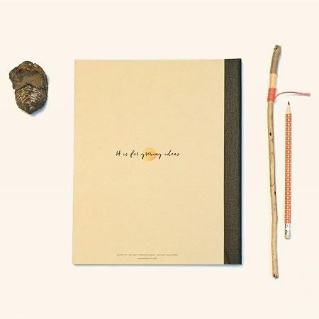 cahier-h2-enfant-liv-et-emy