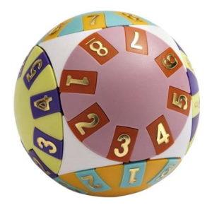 cereball-casse-tete-mathematique-jeu-enfant