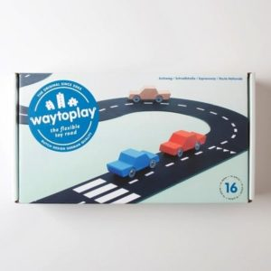 circuit-voiture-waytoplay-16-pieces