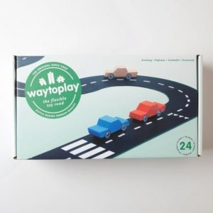 circuit-voiture-waytoplay-24-pieces