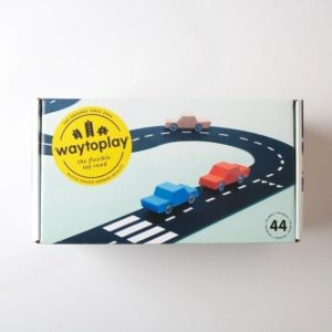 circuit-voiture-waytoplay-44-pieces