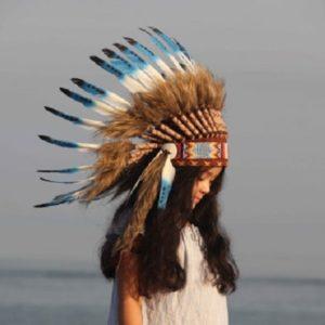 coiffe-indien-deguisement-enfant