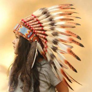 coiffe-indien-enfant-deguisement