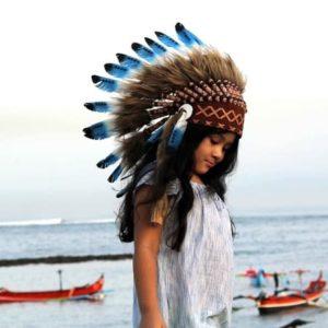 coiffe-indien-deguisement-enfant-naturel