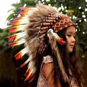coiffe-indien-enfant-maternelle