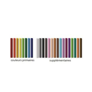 seccorell-batonnet-pigment-dessin-aquarelle