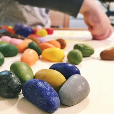 crayon-rocks-ergotherapie-ecole-maternelle
