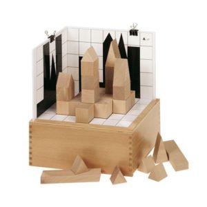 jeu-construction-3D-maternelle-IEF