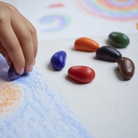 just-a-rocks-crayon-rocks-32-dessin
