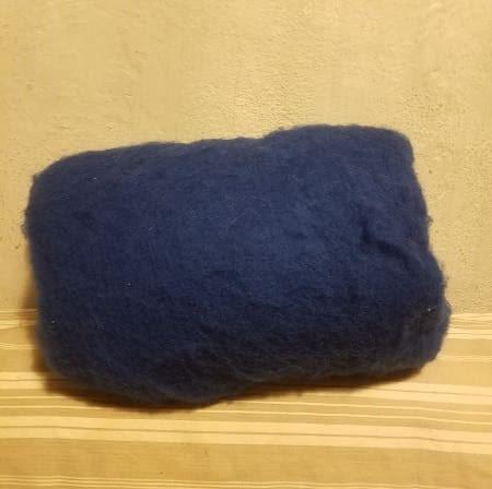 laine-merinos-bleu-cardée-1603-