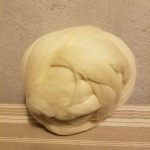 laine-merinos-peignée-arles-1421-